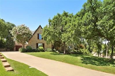3056 Loch Meadow Court, Southlake, TX 76092 - MLS#: 13868309