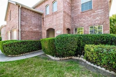 5708 Piedra Drive, Fort Worth, TX 76179 - MLS#: 13868393
