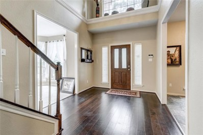 1804 Sandalwood Lane, Grapevine, TX 76051 - MLS#: 13868438