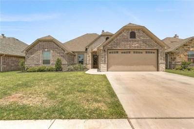 311 Oar Wood Drive, Granbury, TX 76049 - MLS#: 13868537