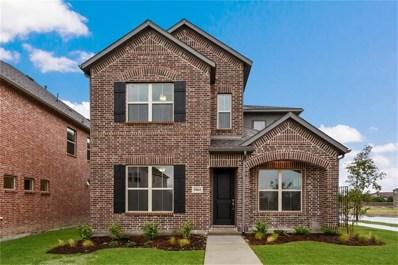 1064 Margo Drive, Allen, TX 75013 - MLS#: 13868554