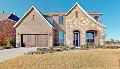 13876 Graham Avenue, Frisco, TX 75035 - #: 13868560