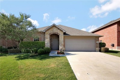 2432 Grand Rapids Drive, Fort Worth, TX 76177 - MLS#: 13868572
