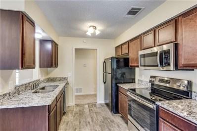 504 Kylie Lane, Wylie, TX 75098 - MLS#: 13868623