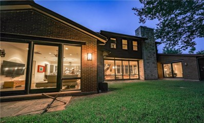 8216 Midway Road, Dallas, TX 75209 - MLS#: 13868635