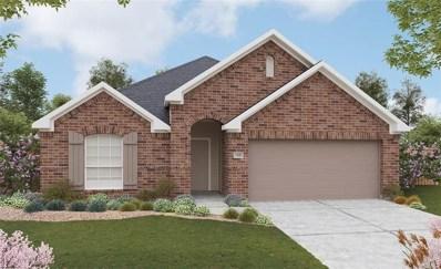 8433 Grand Oak Road, Fort Worth, TX 76123 - MLS#: 13868679