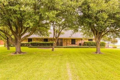 136 Royal Park Lane, Waxahachie, TX 75165 - MLS#: 13868698
