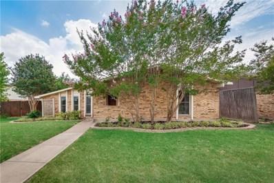 207 Woodhurst Drive, Coppell, TX 75019 - MLS#: 13868767