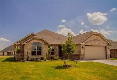 2034 Clive Drive, Granbury, TX 76048 - MLS#: 13868812