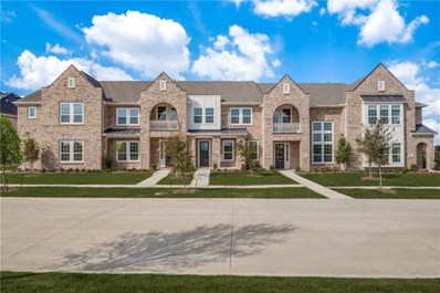 7350 Sprangletop Street, Frisco, TX 75035 - MLS#: 13868883