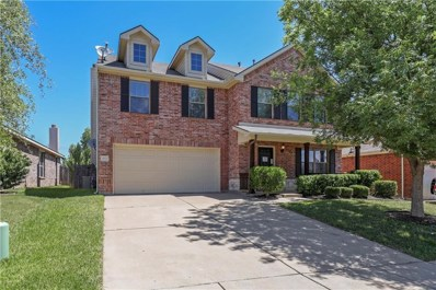 10532 Lipan Trail, Fort Worth, TX 76108 - MLS#: 13868893