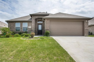 579 W Fate Main Place W, Fate, TX 75087 - #: 13868937