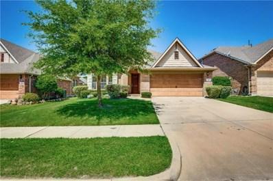 613 Kearley Drive, Fate, TX 75087 - MLS#: 13868946