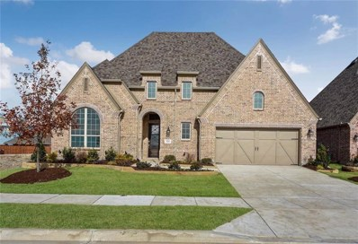2616 Eclipse Place, Celina, TX 75009 - MLS#: 13868991