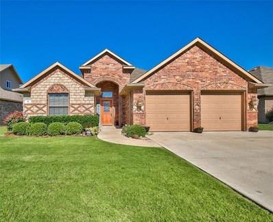 5 Pleasant Valley, Sanger, TX 76266 - #: 13869087