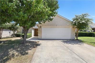 4816 Bridle Path Way, Fort Worth, TX 76244 - #: 13869102