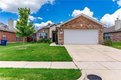 918 Johnson City Avenue, Forney, TX 75126 - MLS#: 13869103