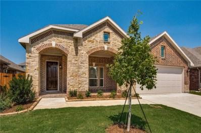 616 Fox View Drive, Fort Worth, TX 76131 - MLS#: 13869123