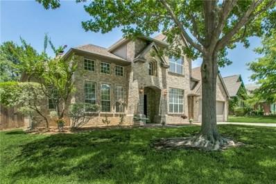2116 Branchwood Drive, Grapevine, TX 76051 - MLS#: 13869222