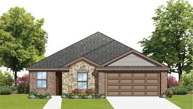 2305 Leona Street, Forney, TX 75126 - MLS#: 13869249