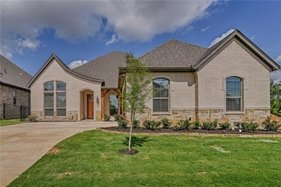 6804 Clayton Nicholas Court, Arlington, TX 76001 - MLS#: 13869271