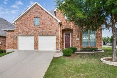 6104 Crestmoor Lane, Sachse, TX 75048 - MLS#: 13869275