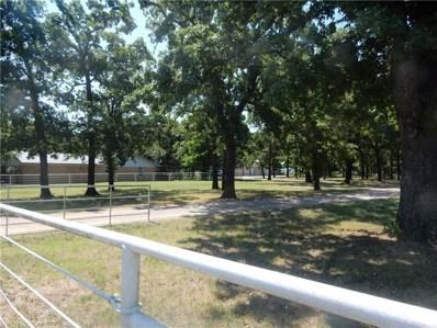 103 Baseline Road, Krugerville, TX 76227 - MLS#: 13869309