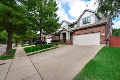 9141 Farmer Drive, Fort Worth, TX 76244 - MLS#: 13869375