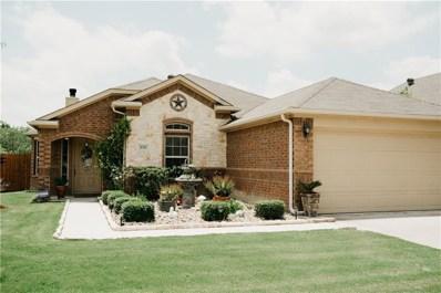 8701 Vista Royale Drive, Fort Worth, TX 76108 - #: 13869409