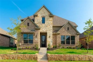3405 Green Tree Drive, Sachse, TX 75048 - MLS#: 13869525