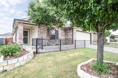 829 San Miguel Trail, Fort Worth, TX 76052 - #: 13869540