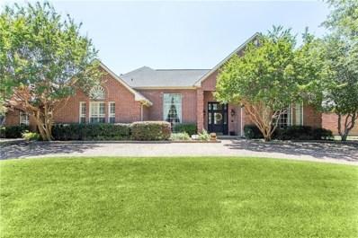 4507 Bretton Bay Lane, Dallas, TX 75287 - MLS#: 13869788