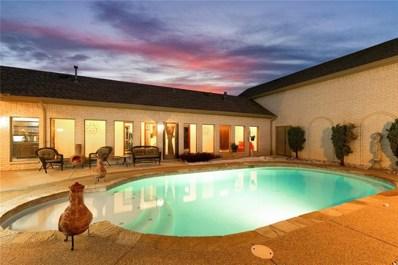 1000 Summerlin Drive, Granbury, TX 76048 - MLS#: 13869820
