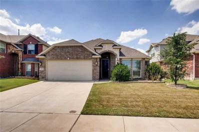 9549 Chuparosa Drive, Fort Worth, TX 76177 - MLS#: 13869844