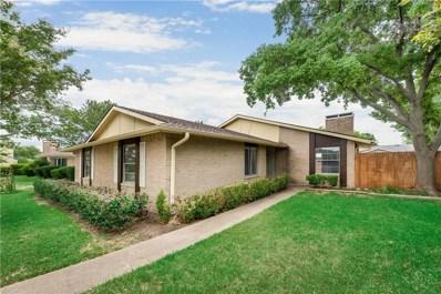 3322 Shield Lane, Garland, TX 75044 - MLS#: 13869850