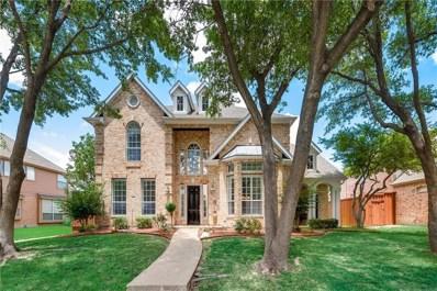 4685 Old Pond Drive, Plano, TX 75024 - MLS#: 13869863