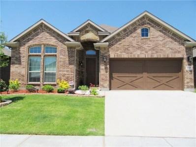 2026 Sorrento Lane, Lewisville, TX 75077 - MLS#: 13870103