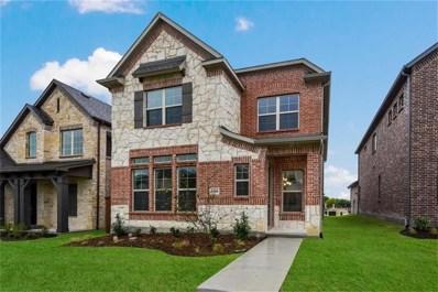 1066 Margo Drive, Allen, TX 75013 - MLS#: 13870137
