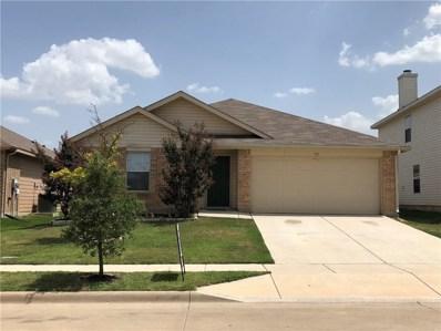 721 Santa Rosa Drive, Fort Worth, TX 76052 - #: 13870150