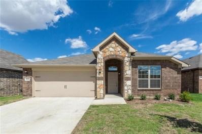 9125 Poynter Street, Fort Worth, TX 76123 - MLS#: 13870155
