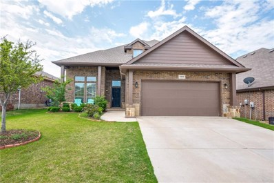 3920 Cloud Cover Road, Fort Worth, TX 76262 - MLS#: 13870229
