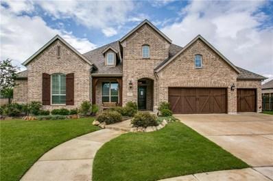 14281 Sowell Drive, Frisco, TX 75035 - MLS#: 13870299