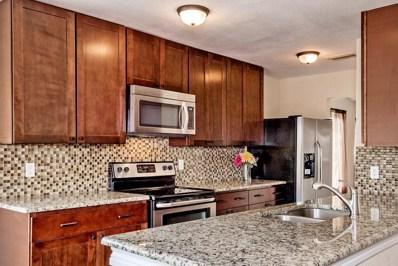 3405 Castle Rock Lane, Garland, TX 75044 - MLS#: 13870342