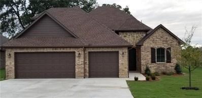 120 Mohave Drive, Lake Kiowa, TX 76240 - MLS#: 13870375