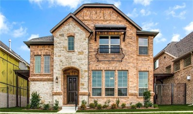 2514 Collins Boulevard, Richardson, TX 75080 - MLS#: 13870464