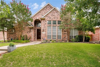3912 Kimbrough Lane, Plano, TX 75025 - MLS#: 13870472