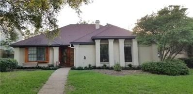 3043 Rambling Drive, Dallas, TX 75228 - MLS#: 13870483