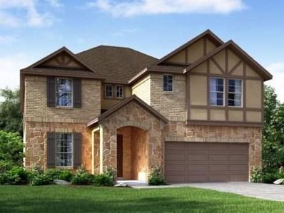 1004 Edlin Court, Irving, TX 75062 - MLS#: 13870559