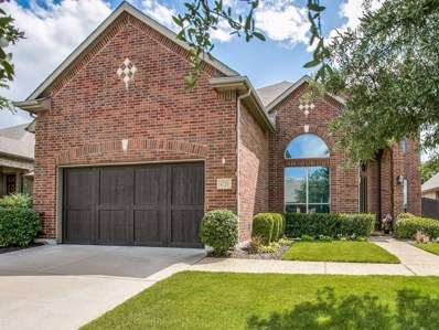 4720 McBreyer Place, Fort Worth, TX 76244 - MLS#: 13870568