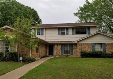 2109 El Dorado Way, Carrollton, TX 75006 - MLS#: 13870651